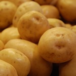 potatoes for eye bags