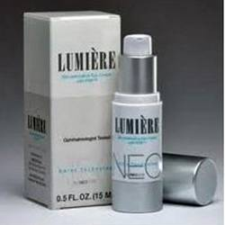 Neocutis Lumiere Biorestorative Eye Cream